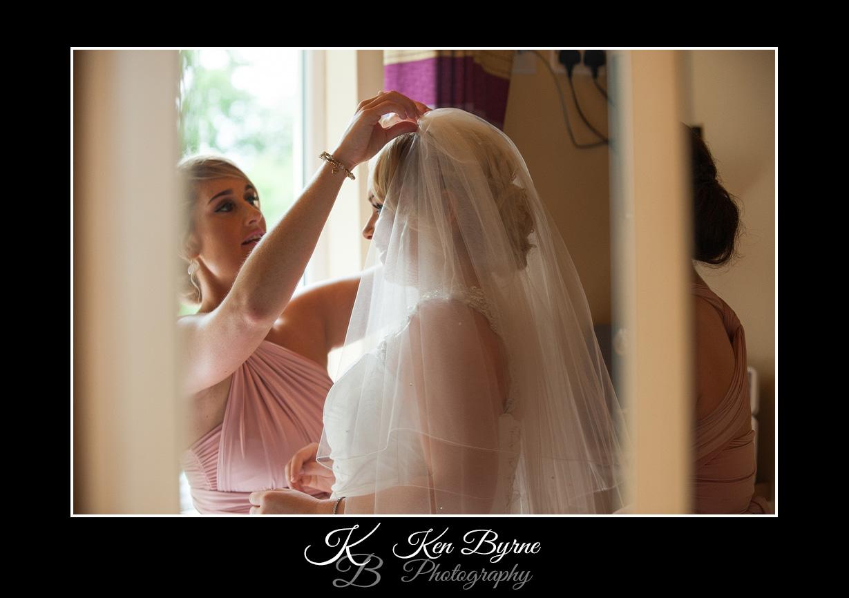Ken Byrne Photography-60 copy.jpg