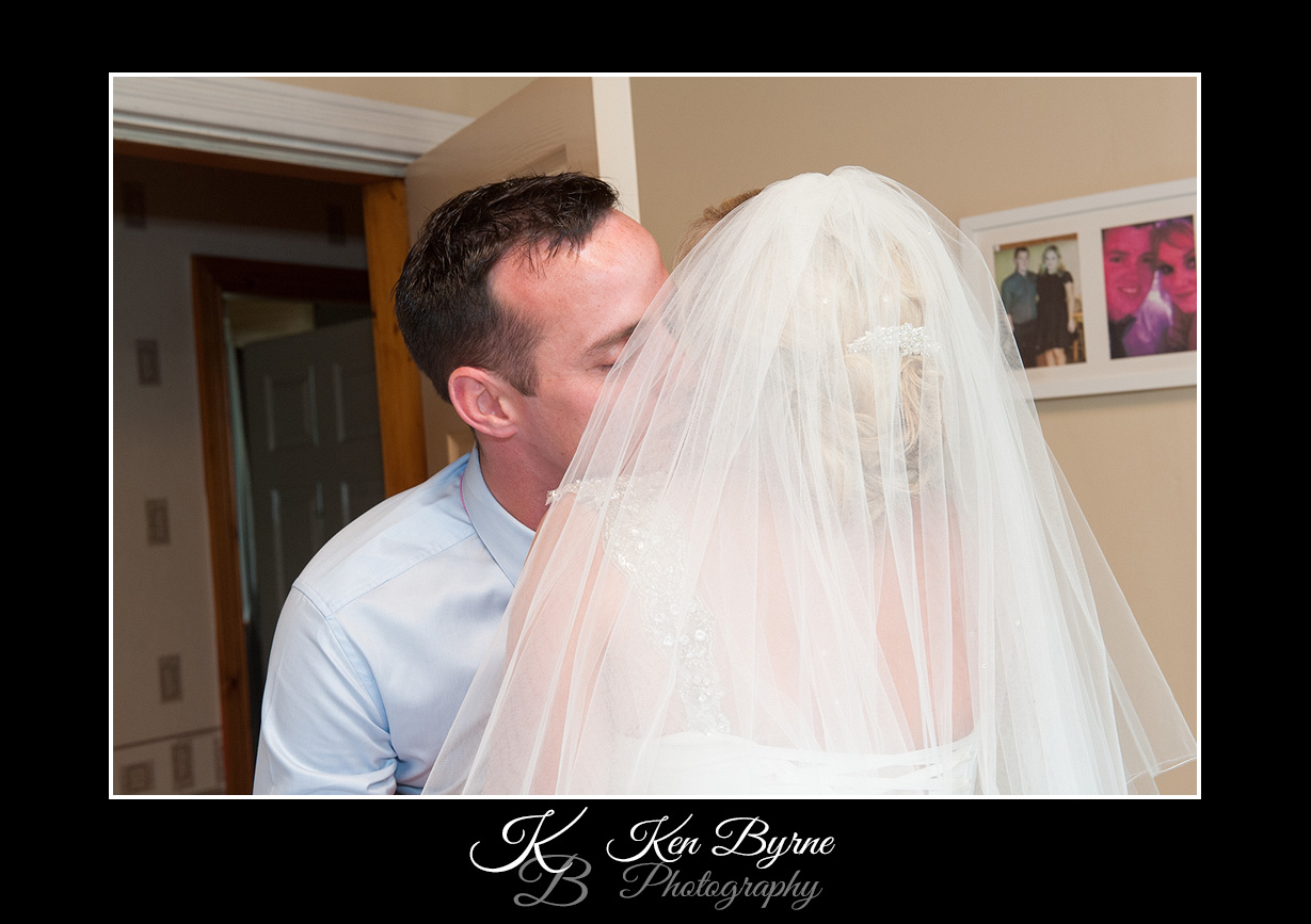 Ken Byrne Photography-71 copy.jpg