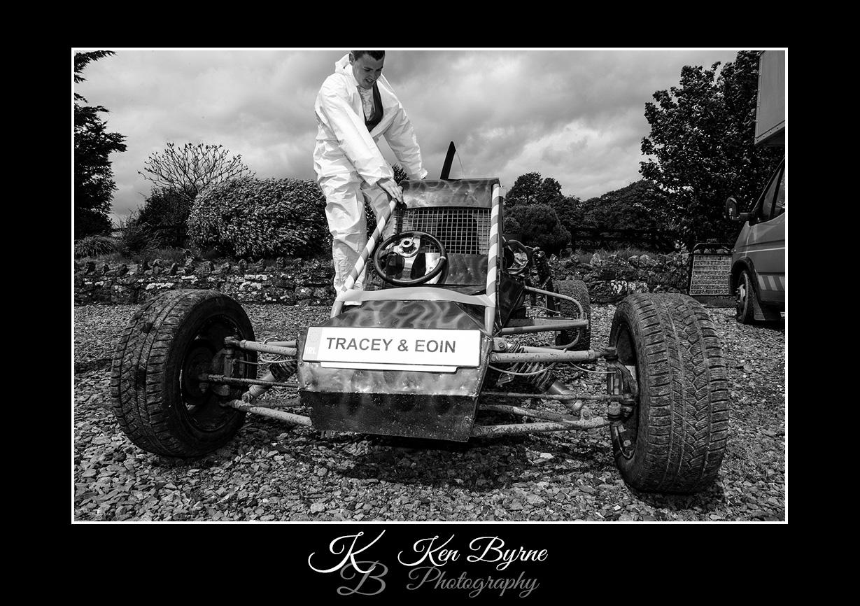 Ken Byrne Photography-78 copy.jpg
