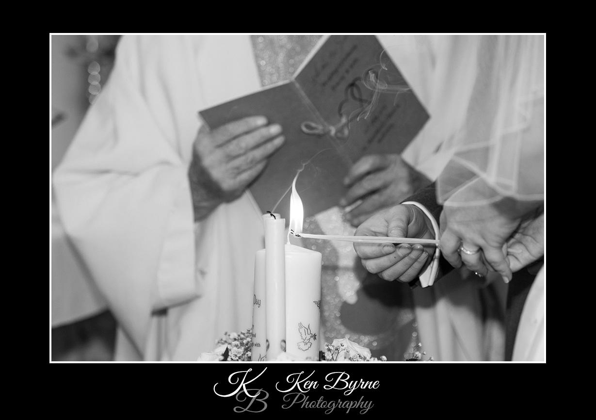 Ken Byrne Photography-160 copy.jpg
