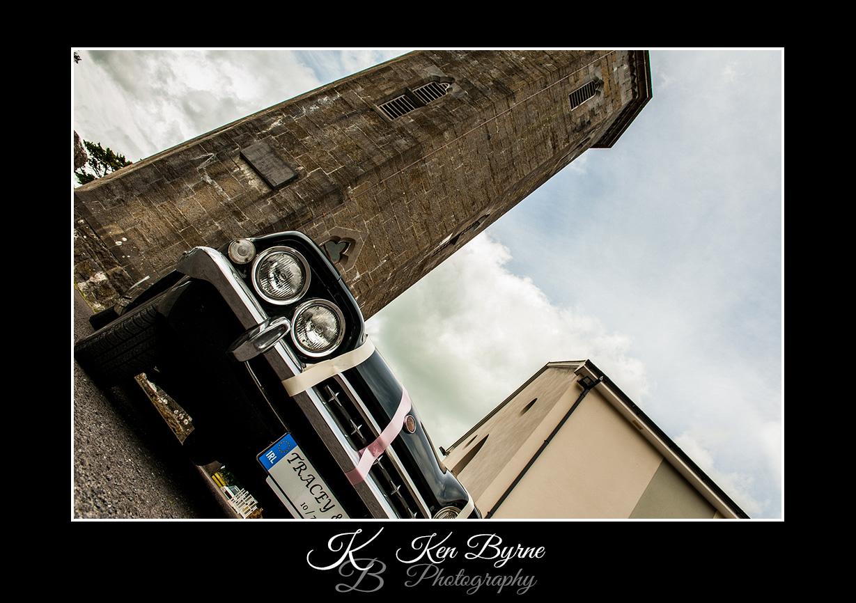 Ken Byrne Photography-168 copy.jpg