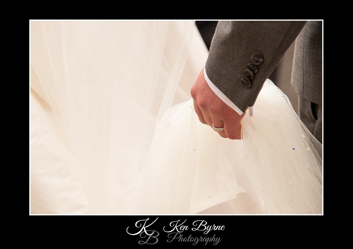 Ken Byrne Photography-230 copy.jpg