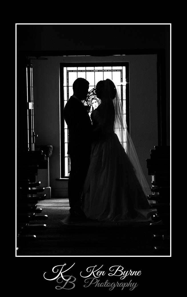 Ken Byrne Photography-257 copy.jpg