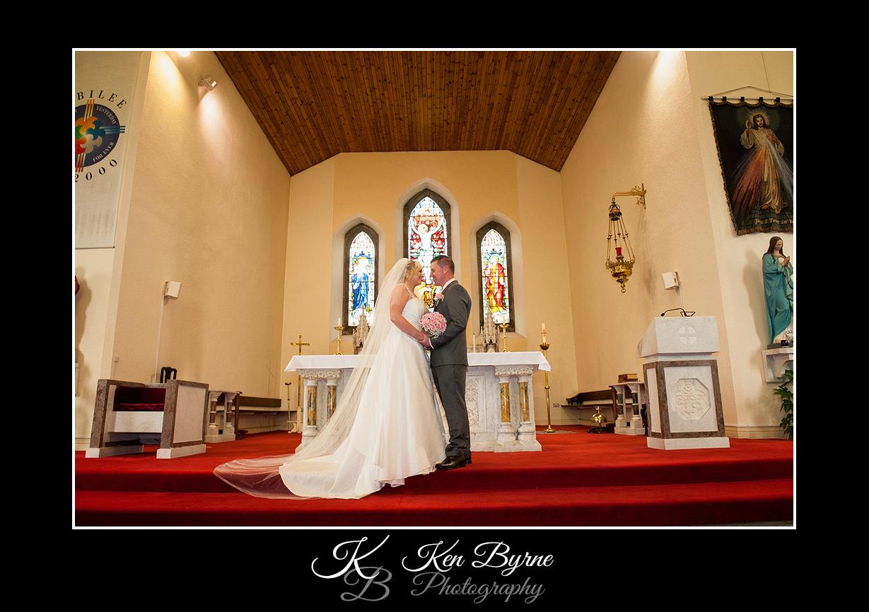 Ken Byrne Photography-253 copy.jpg