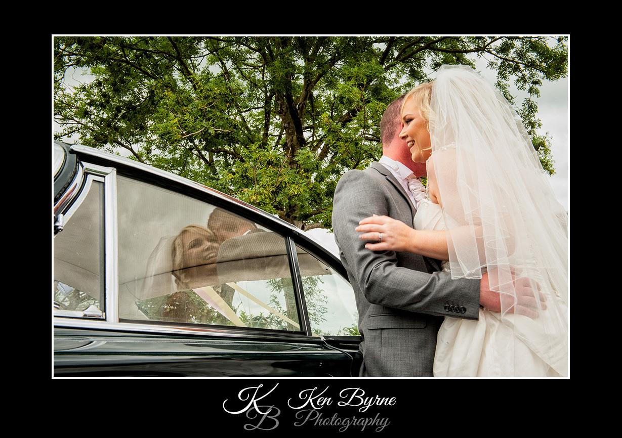 Ken Byrne Photography-264 copy.jpg