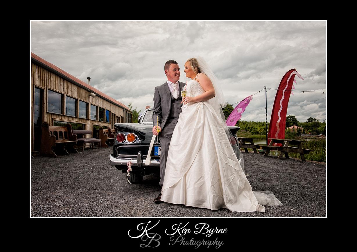 Ken Byrne Photography-266 copy.jpg