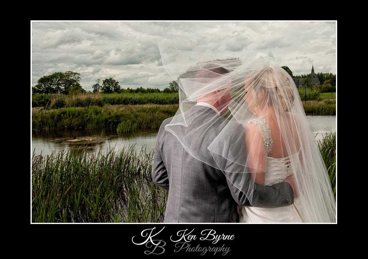 Ken Byrne Photography-268 copy.jpg