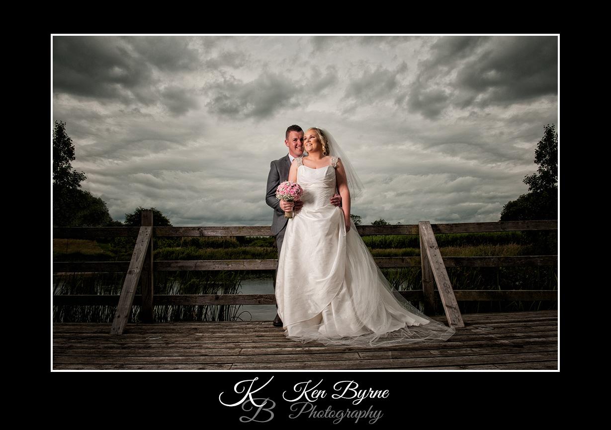Ken Byrne Photography-274 copy.jpg