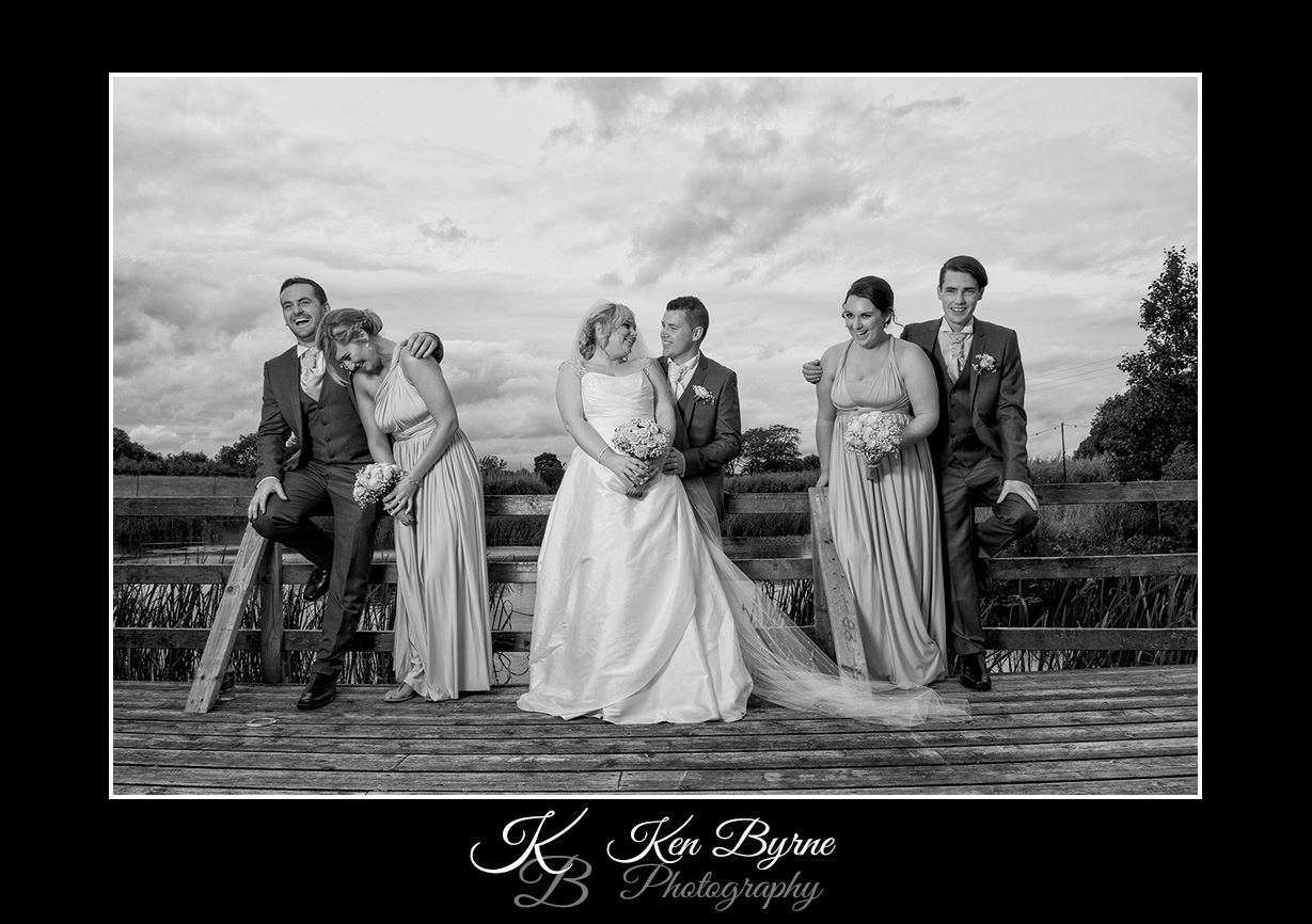 Ken Byrne Photography-277 copy.jpg