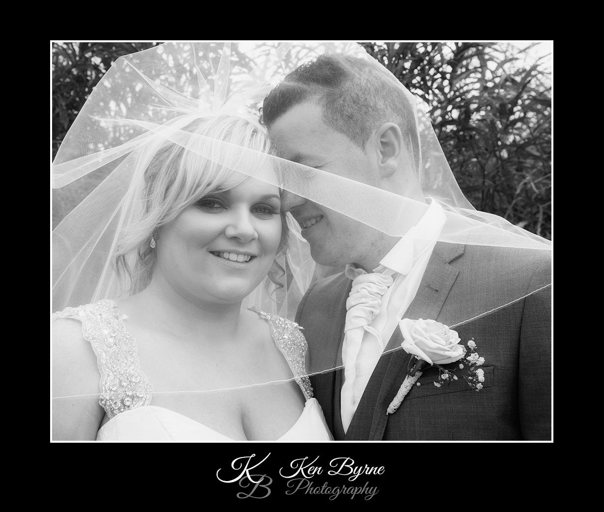 Ken Byrne Photography-288 copy.jpg