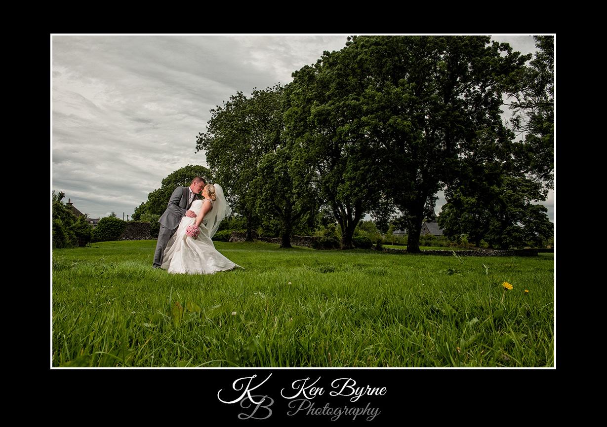 Ken Byrne Photography-297 copy.jpg