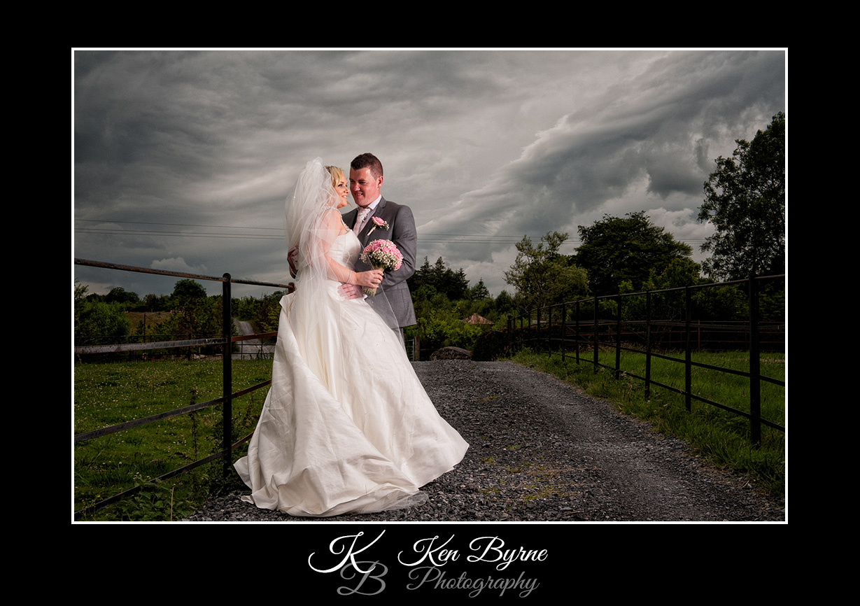 Ken Byrne Photography-305 copy.jpg