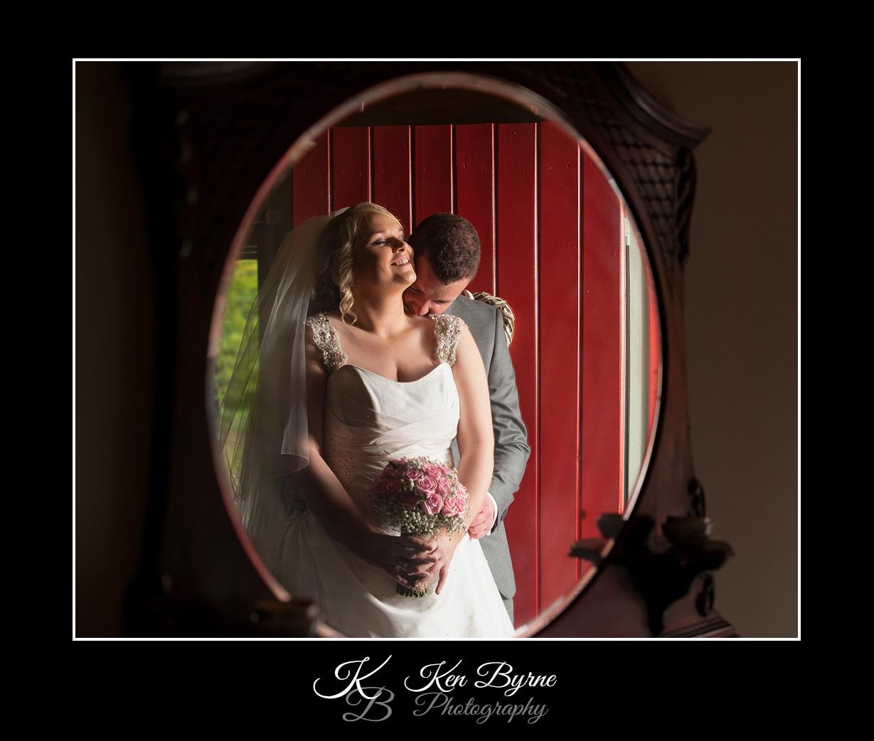 Ken Byrne Photography-307 copy.jpg