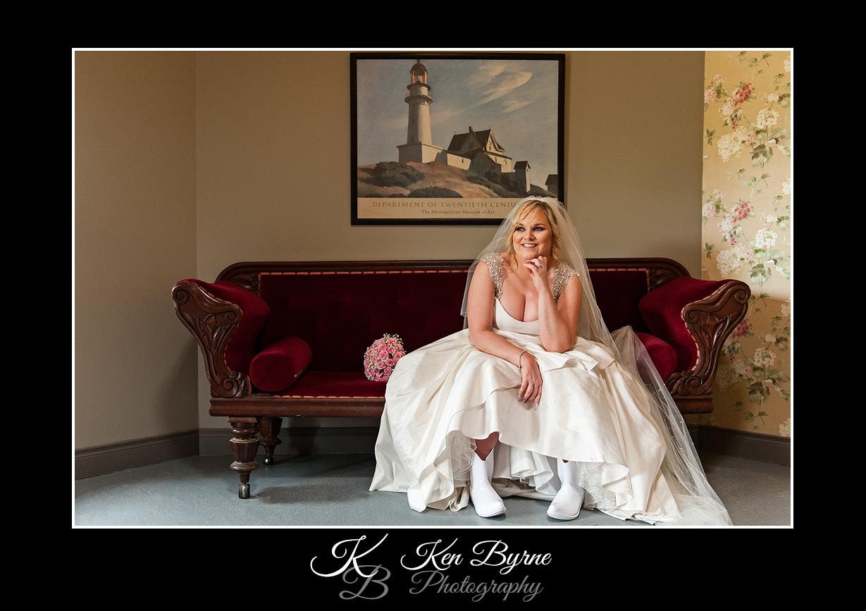 Ken Byrne Photography-309 copy.jpg