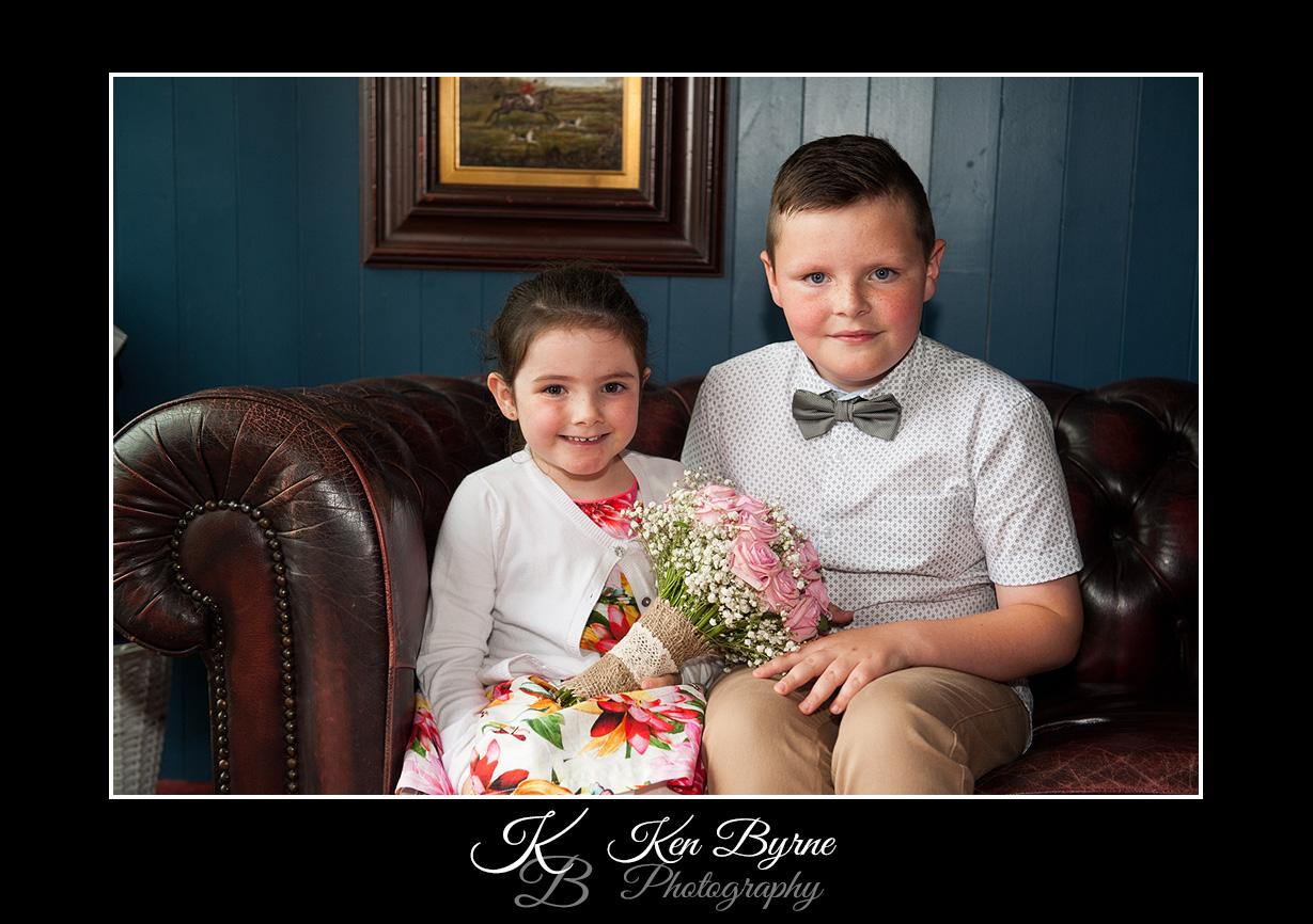 Ken Byrne Photography-318 copy.jpg