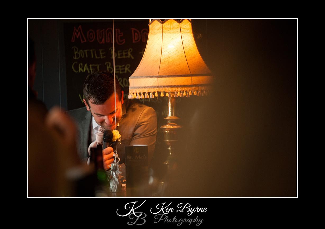Ken Byrne Photography-351 copy.jpg