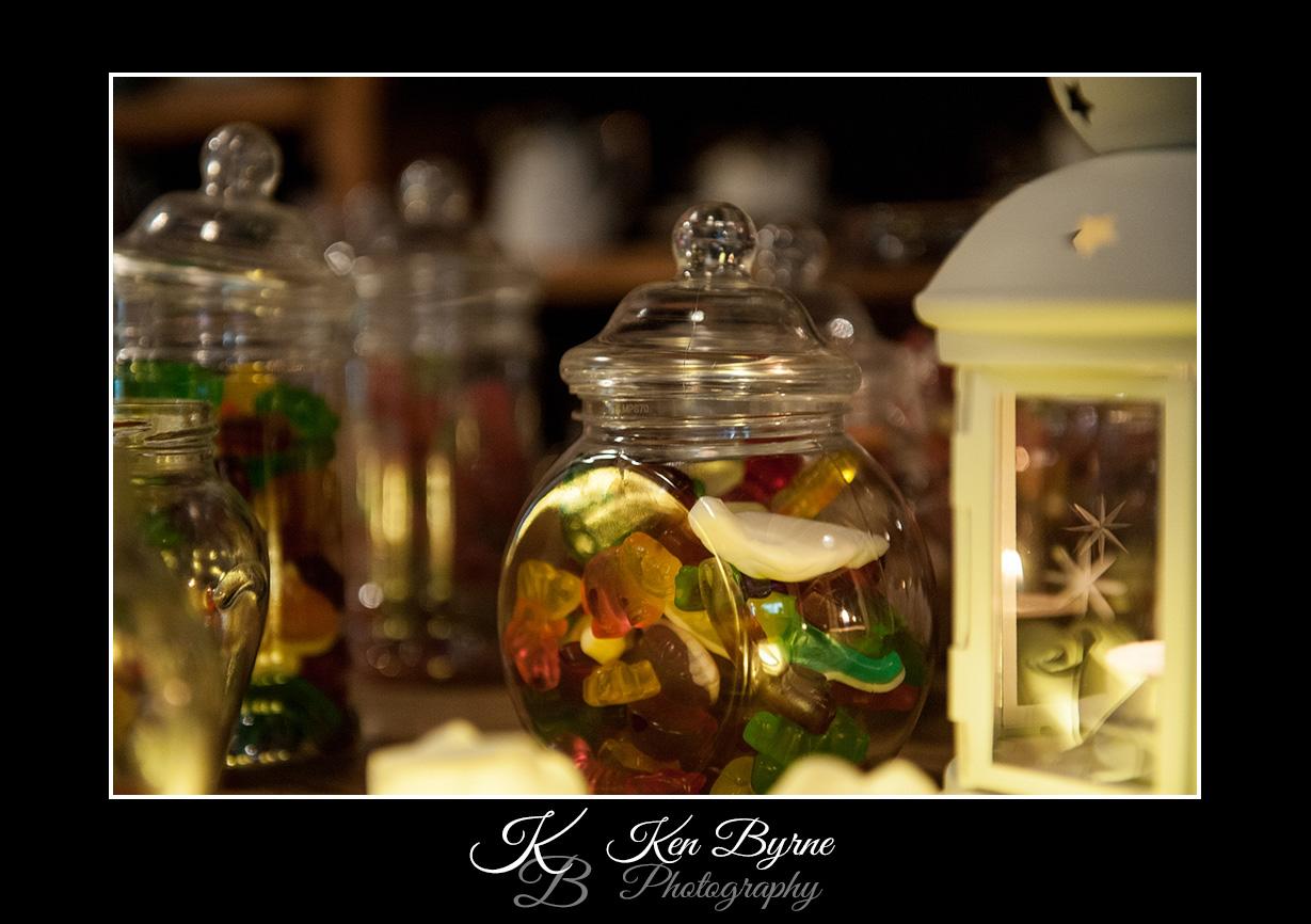Ken Byrne Photography-369 copy.jpg
