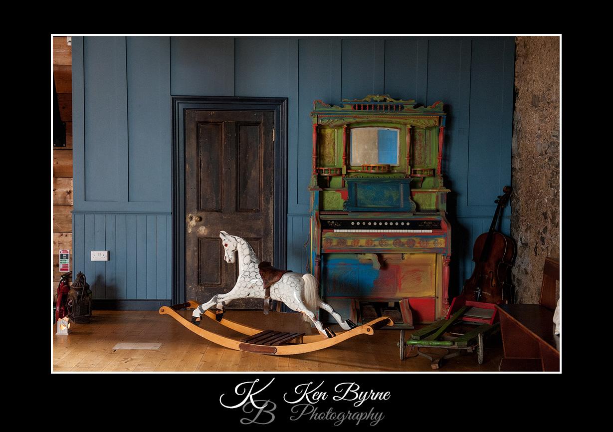Ken Byrne Photography-372 copy.jpg