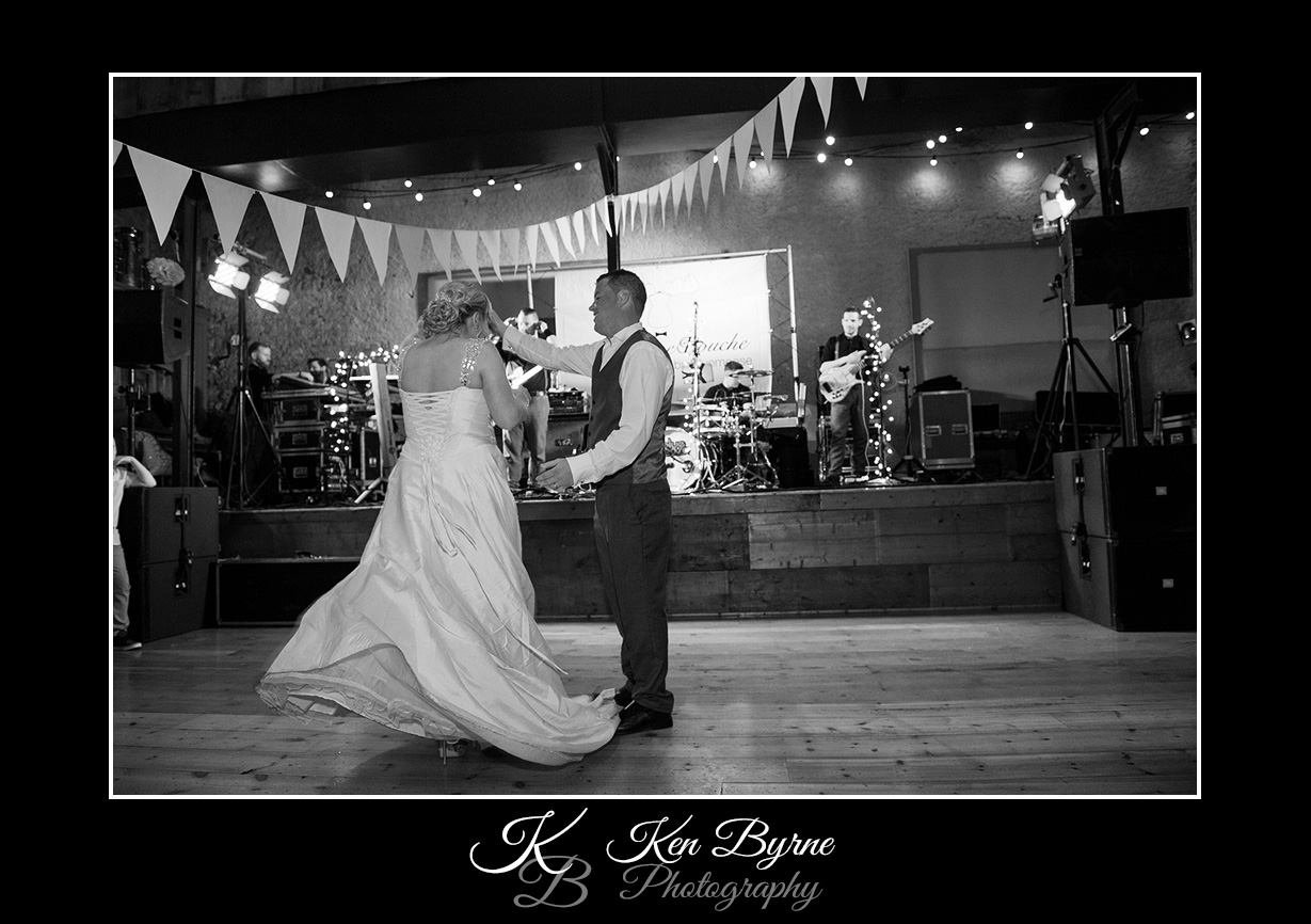 Ken Byrne Photography-409 copy.jpg