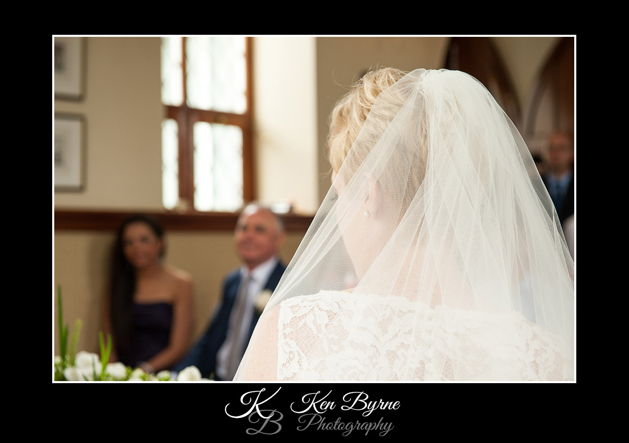 Ken Byrne Photography-175 copy.jpg