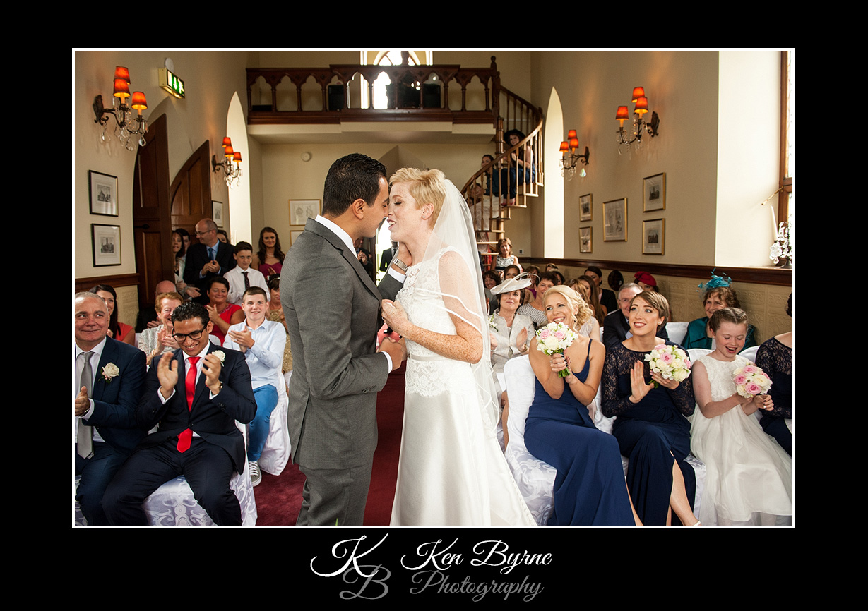 Ken Byrne Photography-204 copy.jpg
