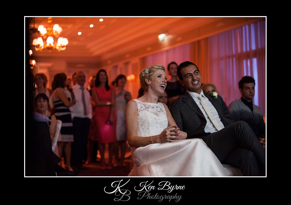 Ken Byrne Photography-347 copy.jpg