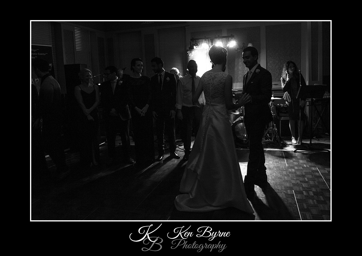 Ken Byrne Photography-360 copy.jpg