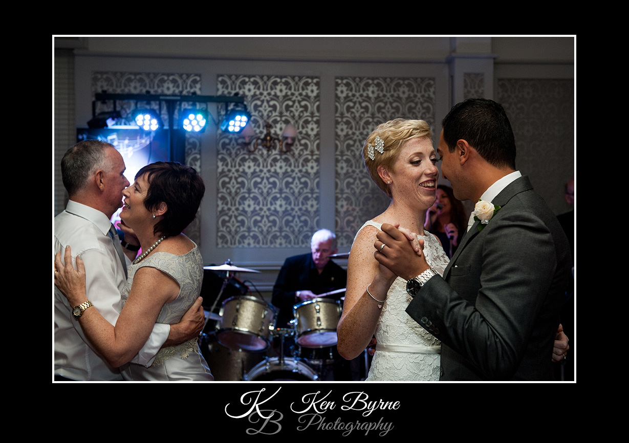 Ken Byrne Photography-363 copy.jpg