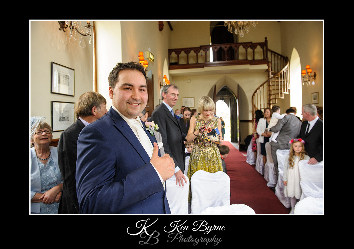 Ken Byrne Photography-145 copy.jpg