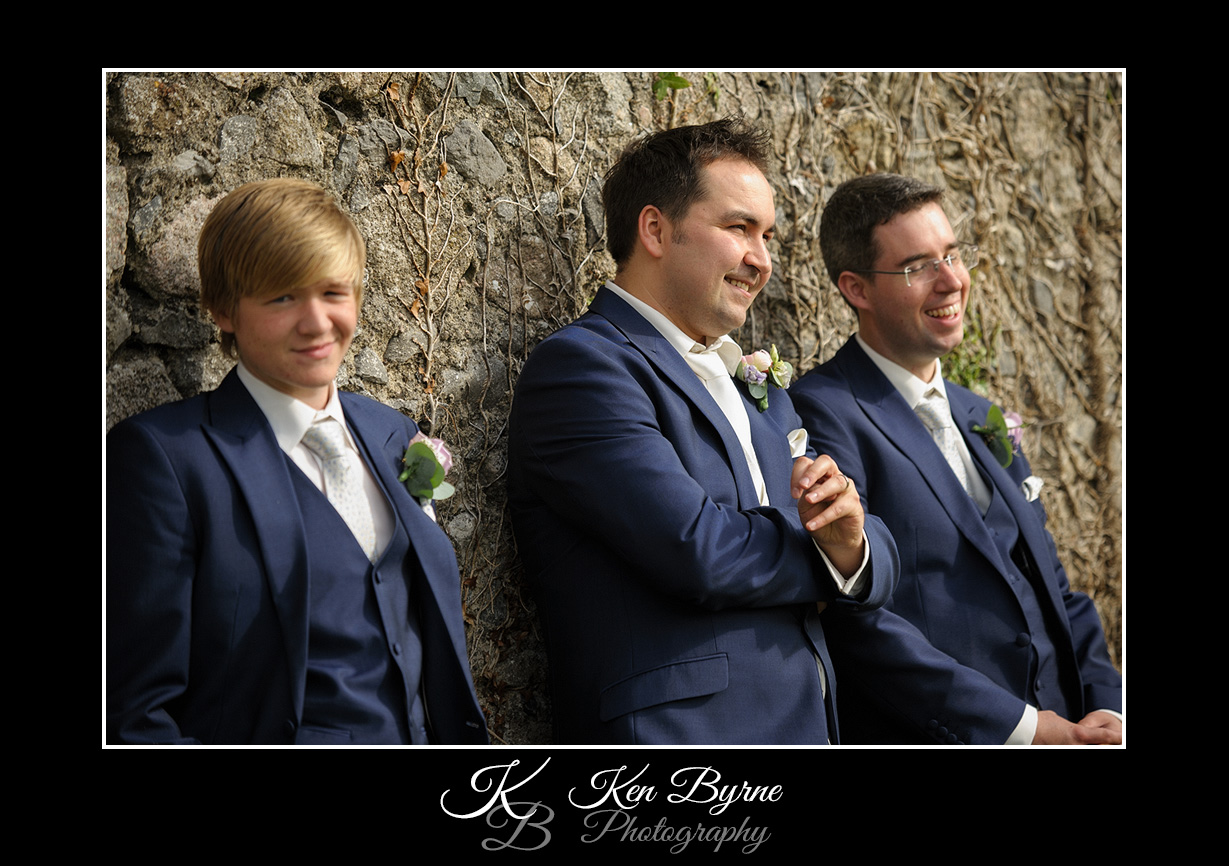 Ken Byrne Photography-225 copy.jpg