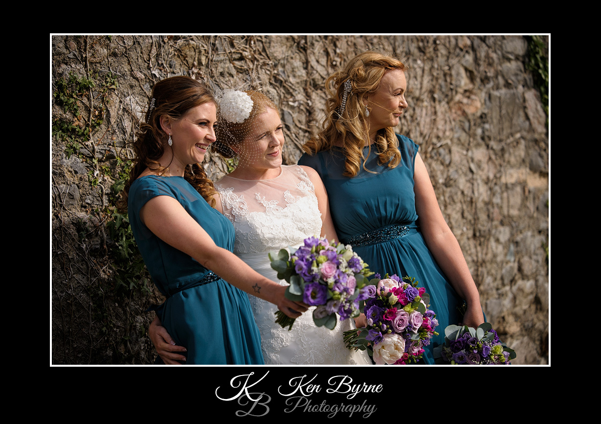 Ken Byrne Photography-230 copy.jpg