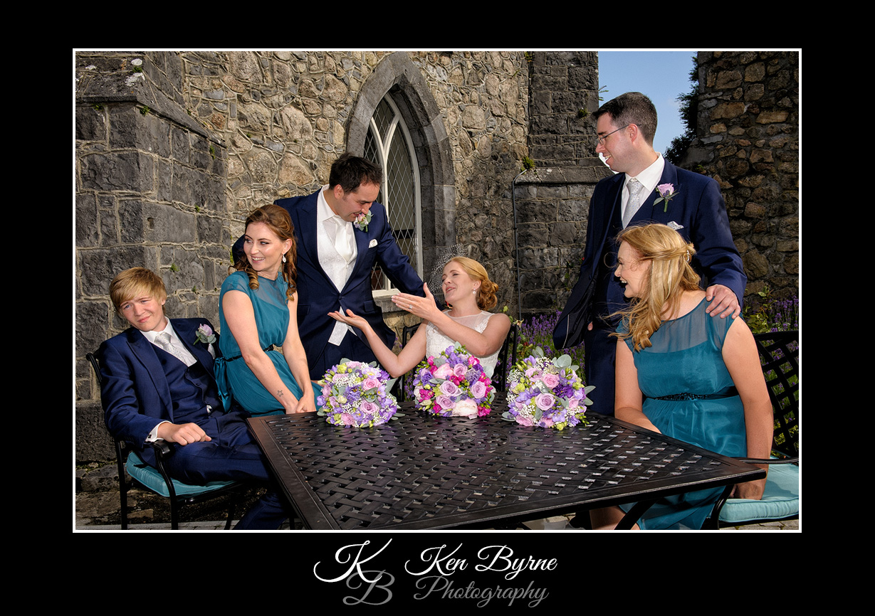 Ken Byrne Photography-231 copy.jpg
