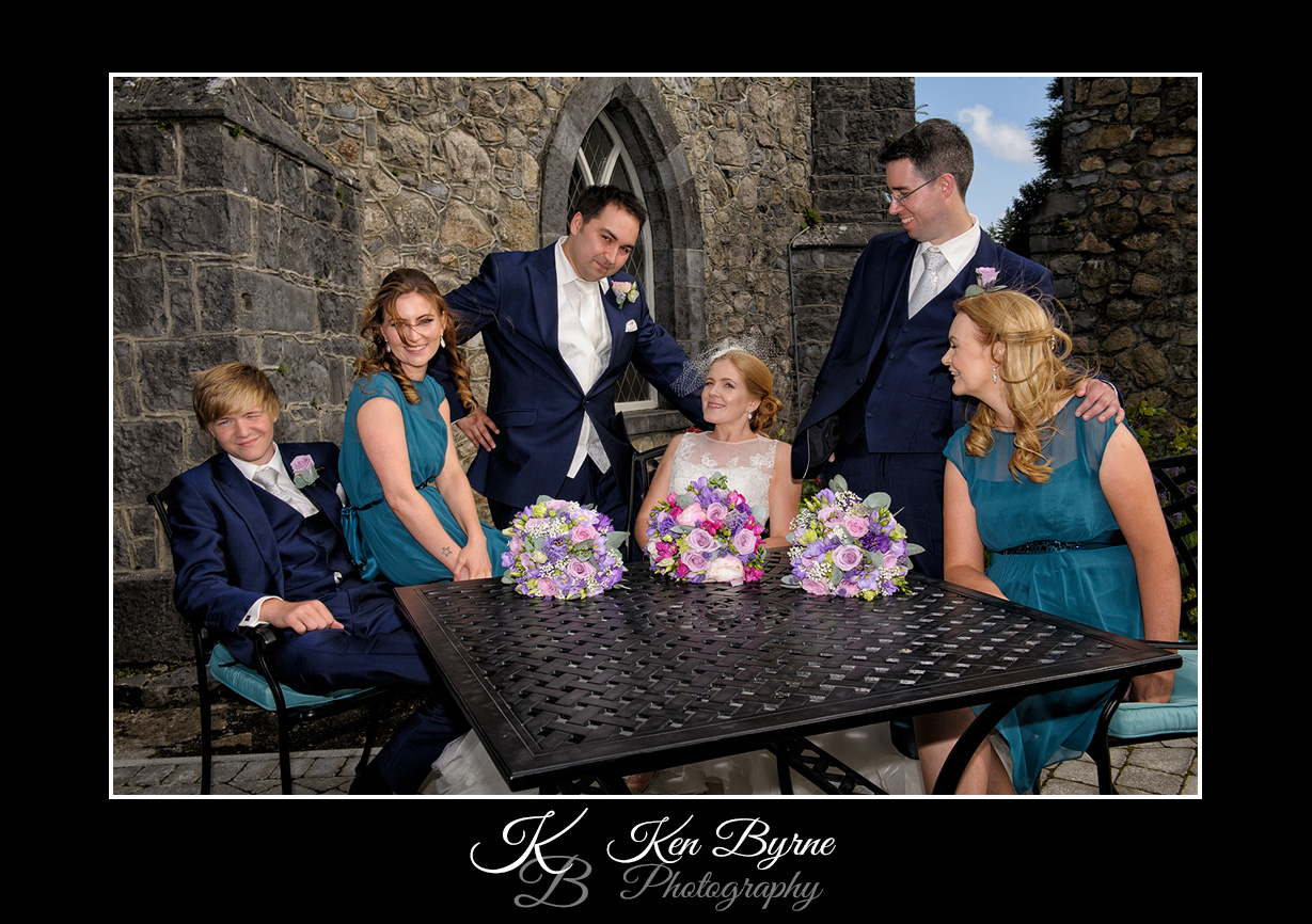 Ken Byrne Photography-233 copy.jpg