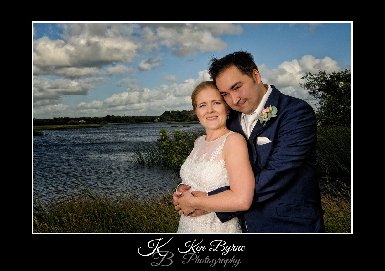 Ken Byrne Photography-237 copy.jpg