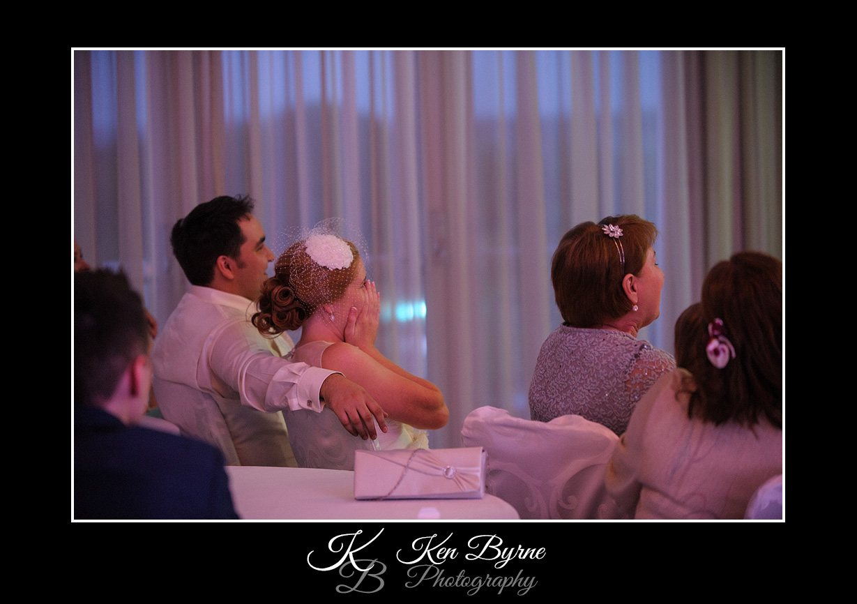 Ken Byrne Photography-271 copy.jpg