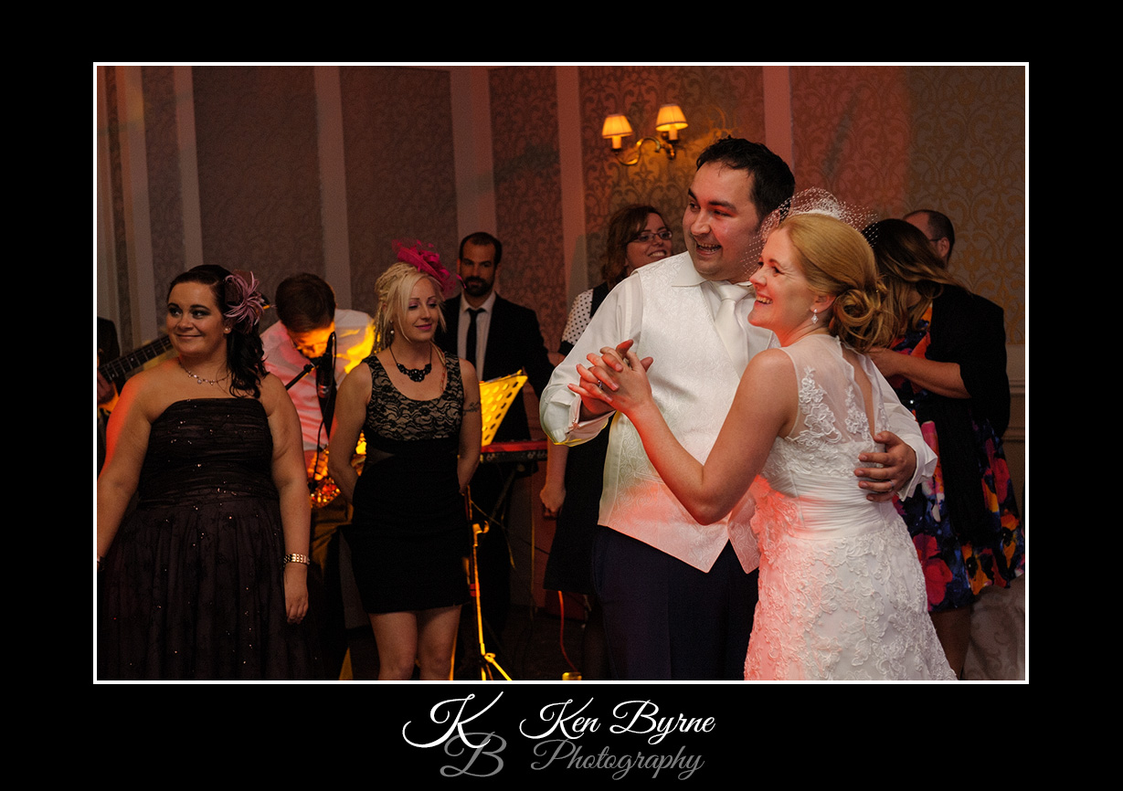 Ken Byrne Photography-299 copy.jpg