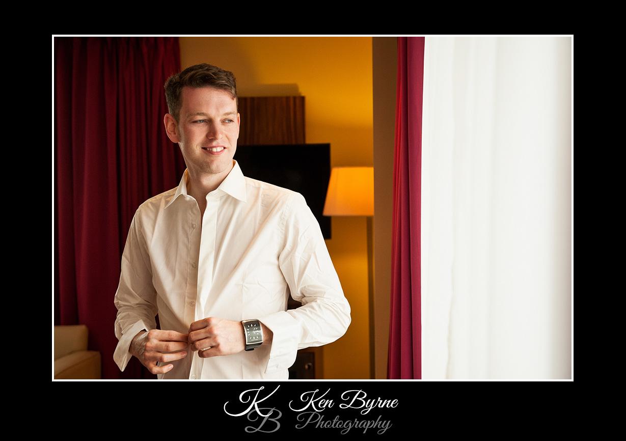 Ken Byrne Photography-22 copy.jpg
