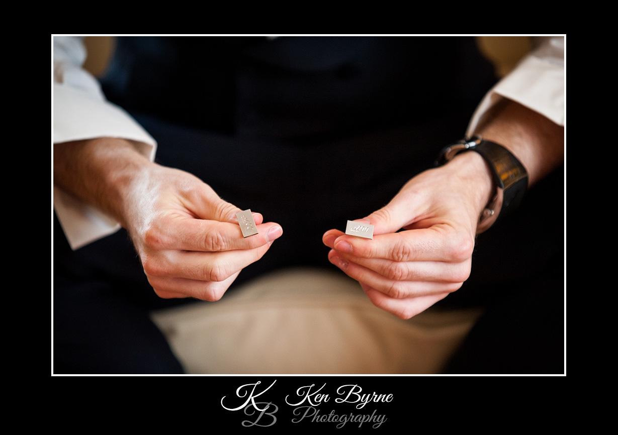 Ken Byrne Photography-32 copy.jpg