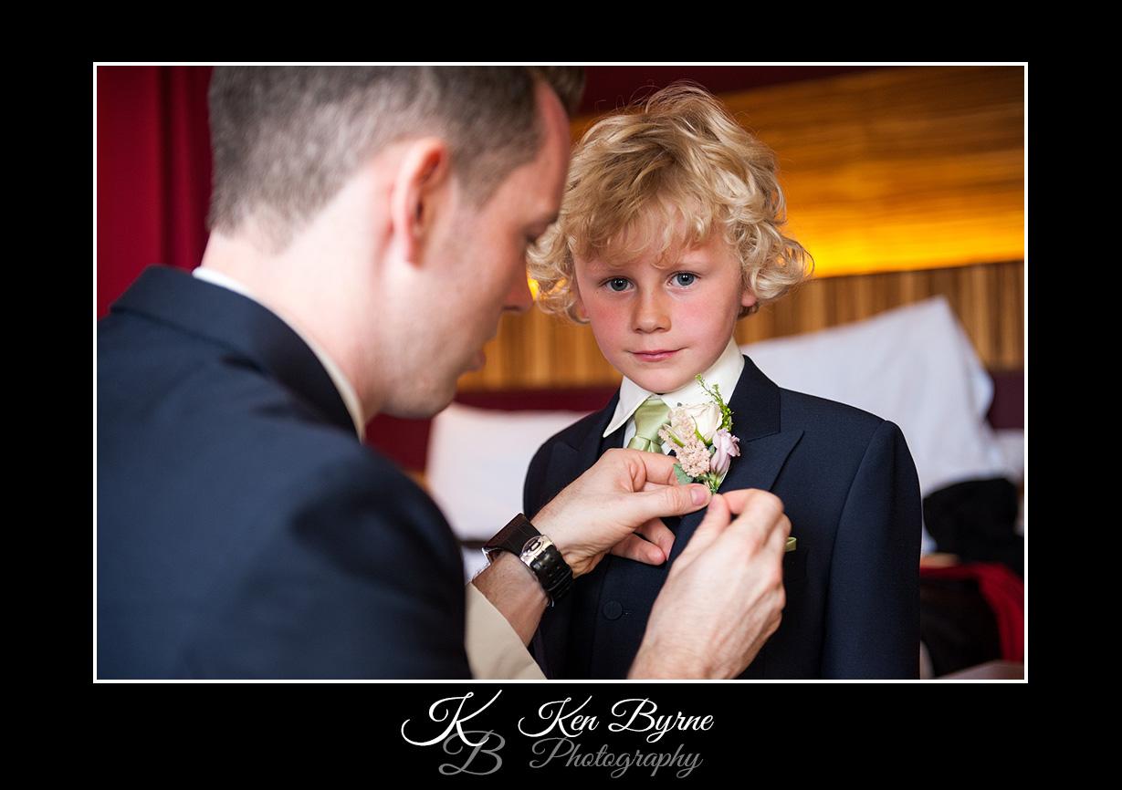 Ken Byrne Photography-43 copy.jpg