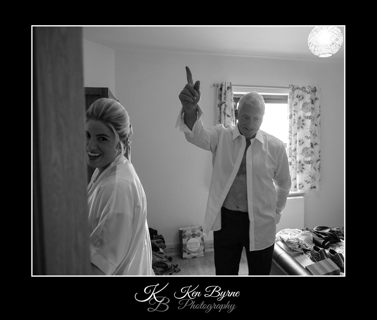 Ken Byrne Photography-77 copy.jpg