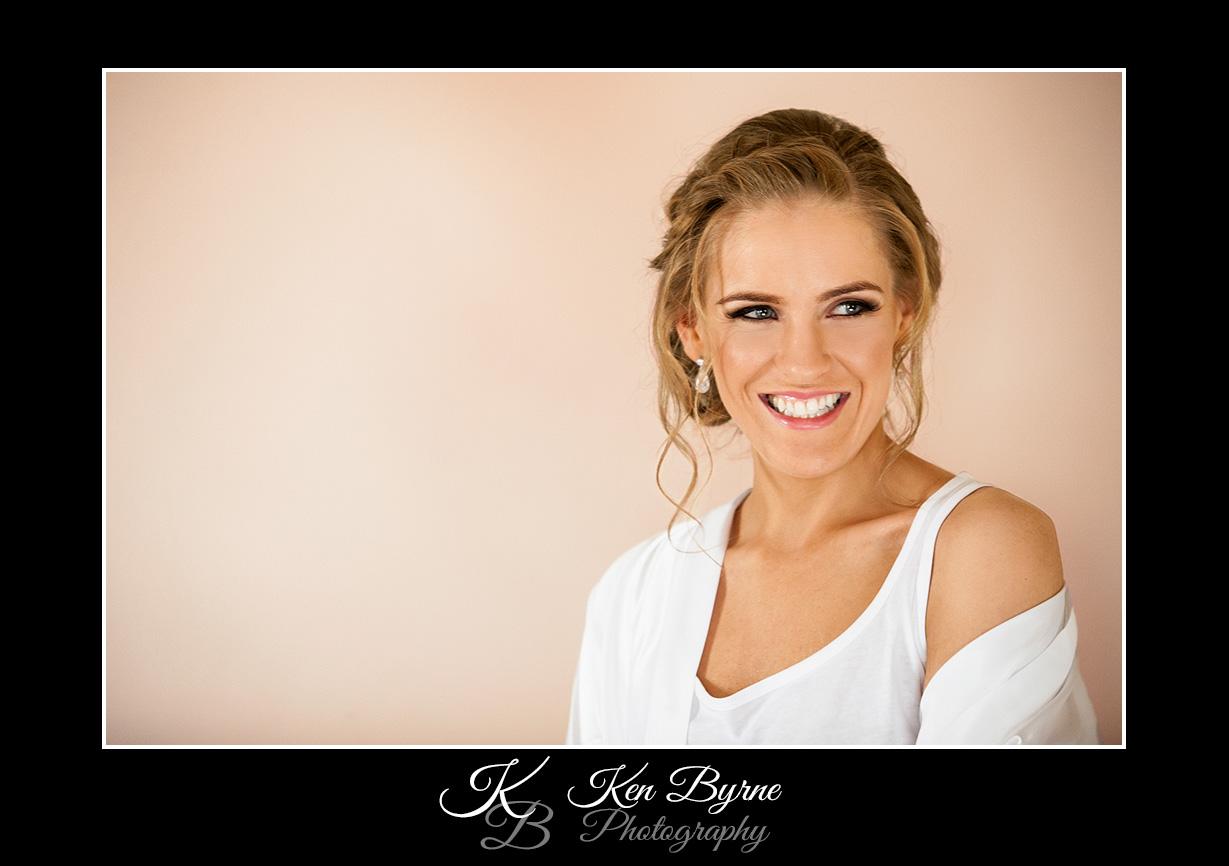 Ken Byrne Photography-80 copy.jpg