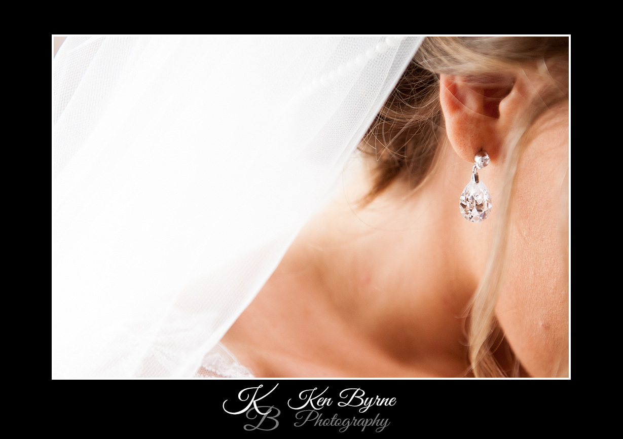 Ken Byrne Photography-100 copy.jpg