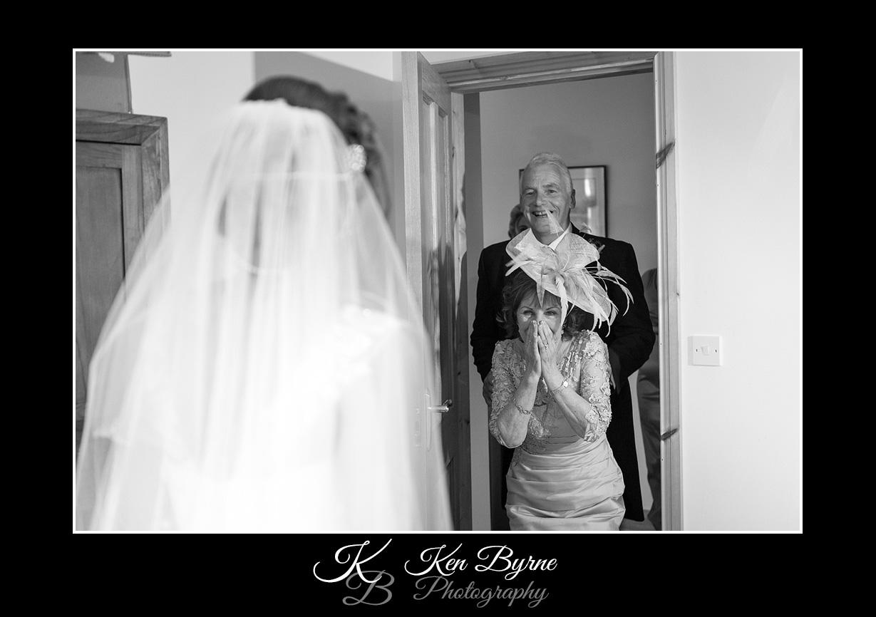 Ken Byrne Photography-105 copy.jpg