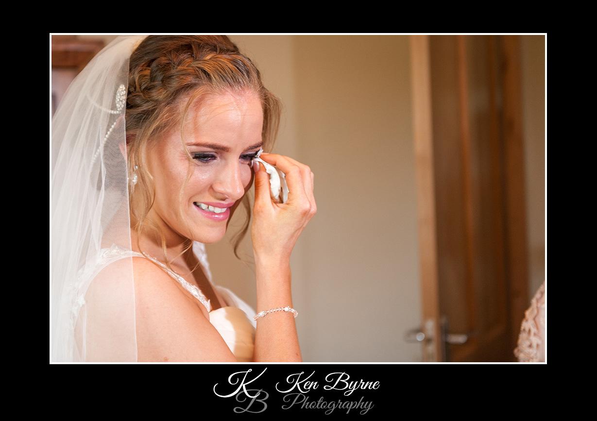 Ken Byrne Photography-114 copy.jpg
