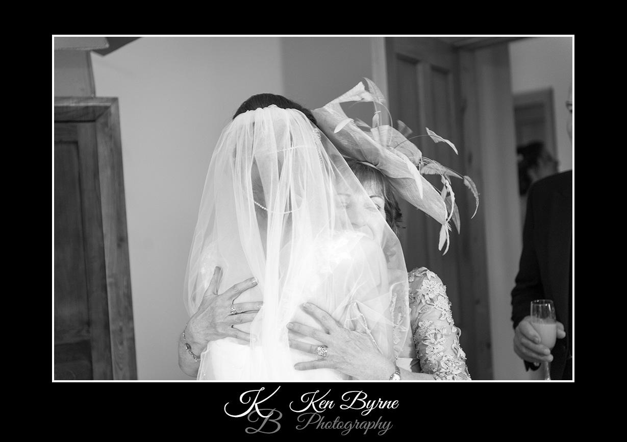 Ken Byrne Photography-110 copy.jpg