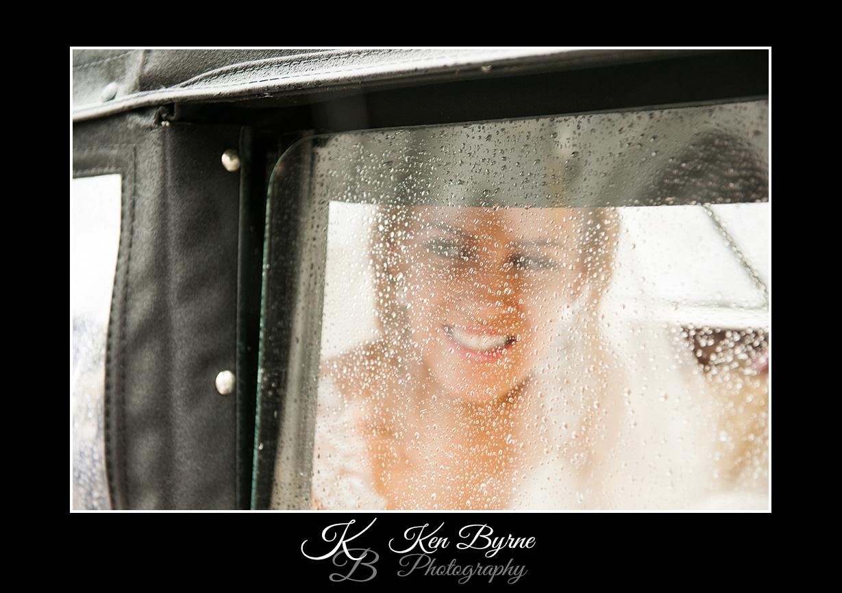 Ken Byrne Photography-140 copy.jpg