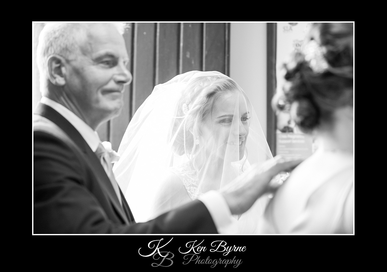 Ken Byrne Photography-146 copy.jpg