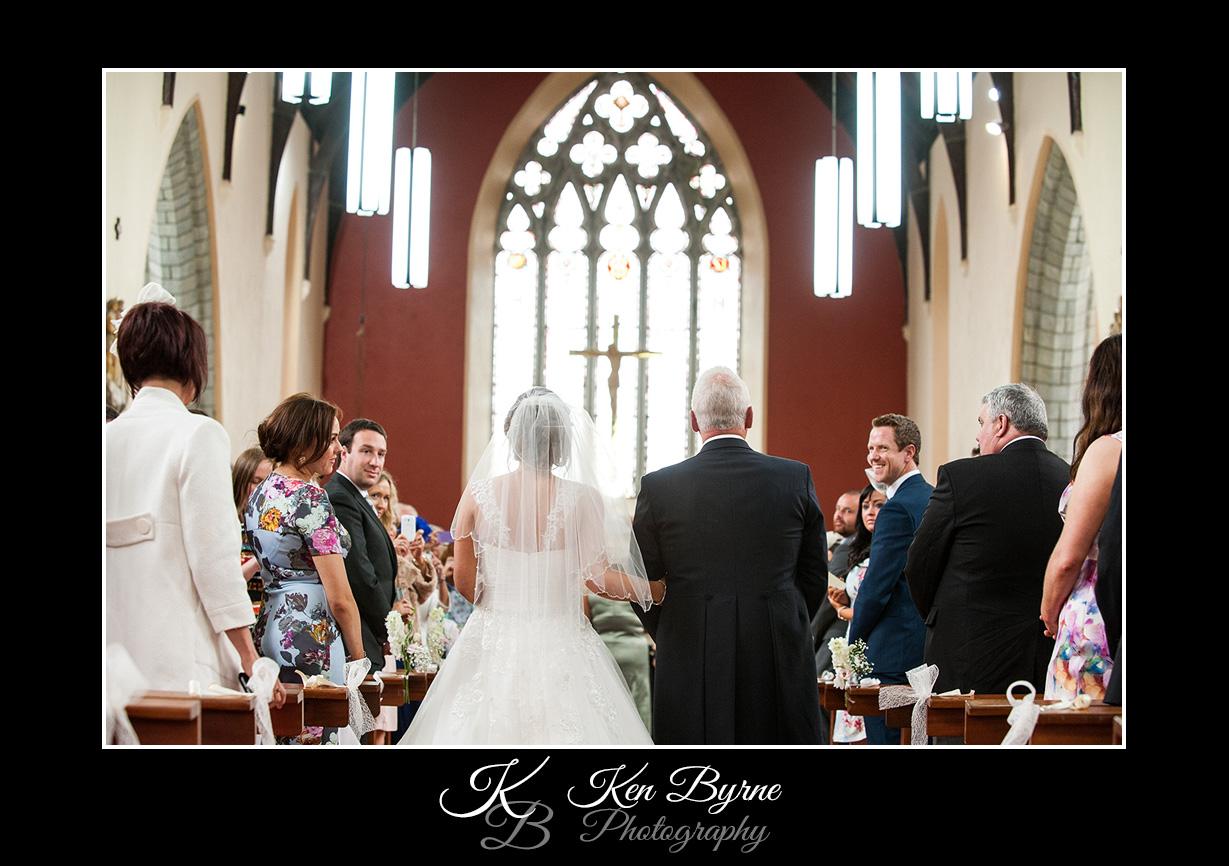Ken Byrne Photography-157 copy.jpg