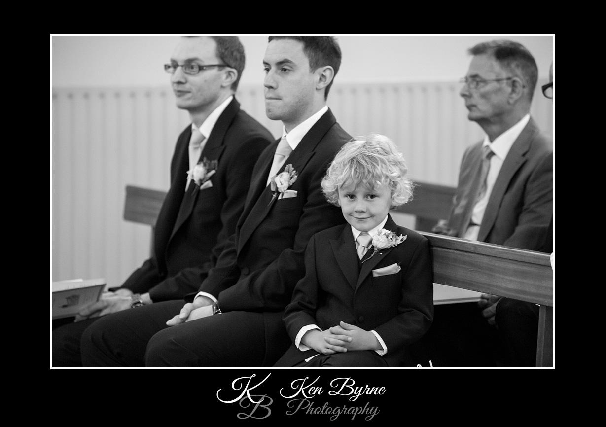 Ken Byrne Photography-176 copy.jpg