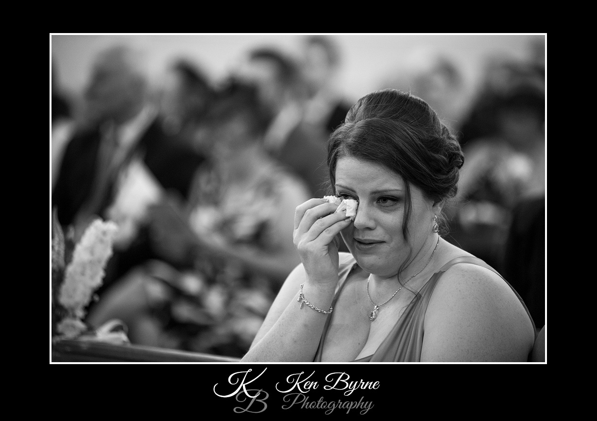 Ken Byrne Photography-200 copy.jpg